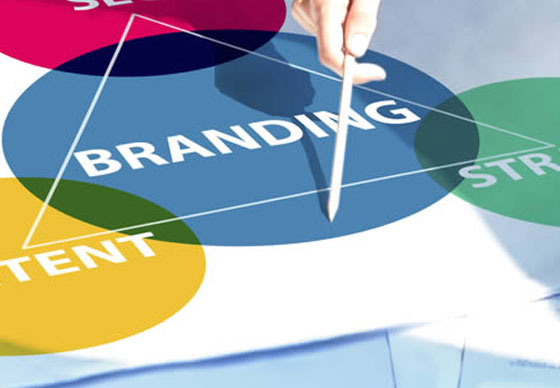 branding-identidad-corporativa Zinkup marketing services