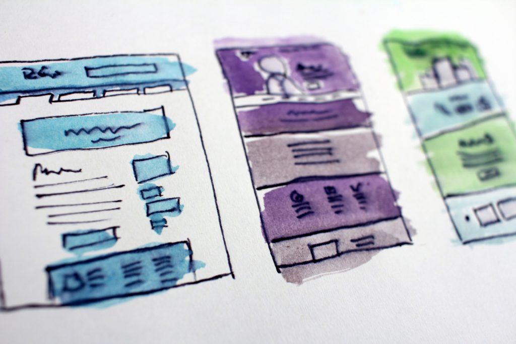 hal-gatewood-613602-unsplash-1024x683 Razones por las que tu negocio debe crear una página web o rediseñar la actual