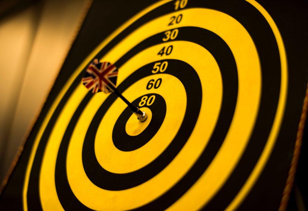 rawpixel-755616-unsplash-1024x701 Definición de mensajes clave y público objetivo: el tiempo mejor invertido