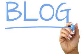images Continuar publicando en tu blog en verano ¿sí o no?