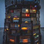 ryan-stefan-gBOCIjDJUZw-unsplash-150x150 NO SUBESTIMES EL PODER DE LA RADIO…ONLINE