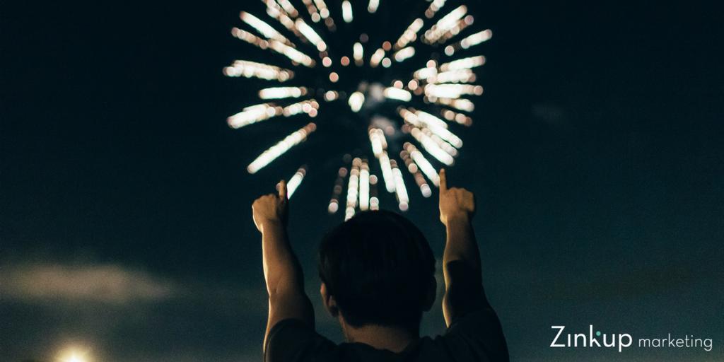 Año-Nuevo Gracias por este magnífico 2019